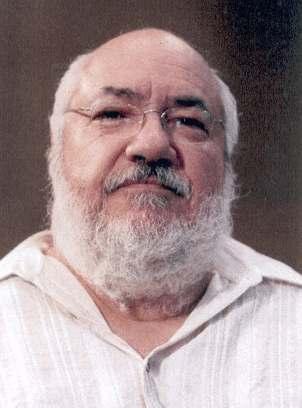 Serge Maudet