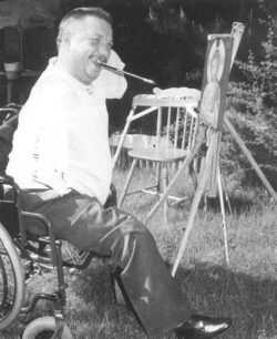 Henryk Paraszczuk