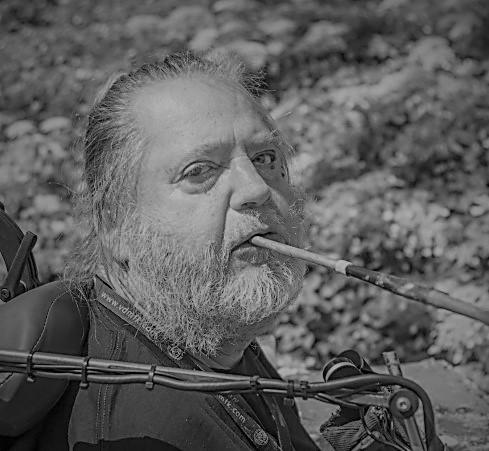 Jerzy Omelczuk
