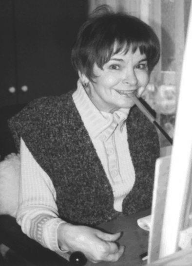 Jolanta Borek-Unikowska