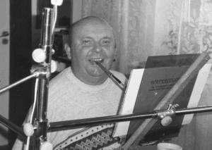 Ryszard Manuszak