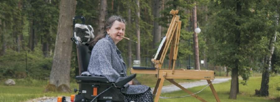 Dorota Szachewicz